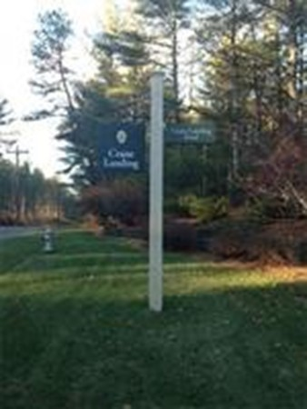Photo #7 of Listing 6 Pond Ege Trail Lot 9
