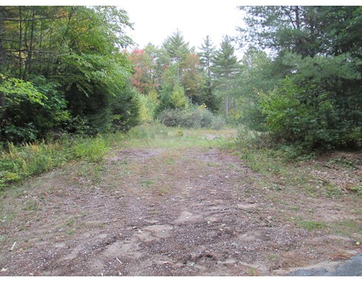 Additional photo for property listing at Main Road  Phillipston, Massachusetts 01331 United States
