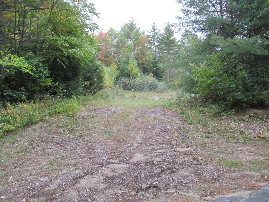 Property for sale at 0 Main Rd, Phillipston,  Massachusetts 01331
