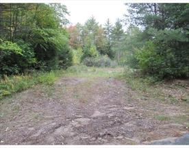 Property for sale at 0 Main Rd, Phillipston,  Massachusetts 01331