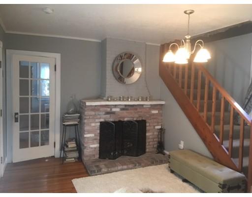 Condominio por un Venta en 6 Rope Walk Plymouth, Massachusetts 02360 Estados Unidos