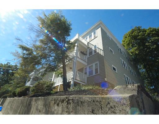 Condominium for Sale at 15 Adelaide Street Boston, Massachusetts 02130 United States