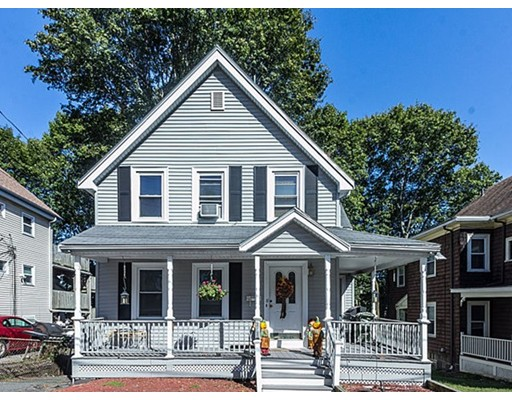 Boston Herald Real Estate For Sale And Rentals Classifieds