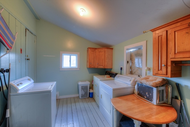 Photo #2 of Listing 97 Tupper Rd