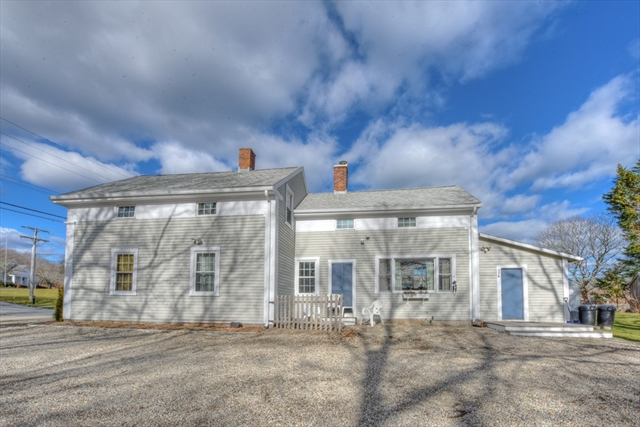 Photo #3 of Listing 97 Tupper Rd