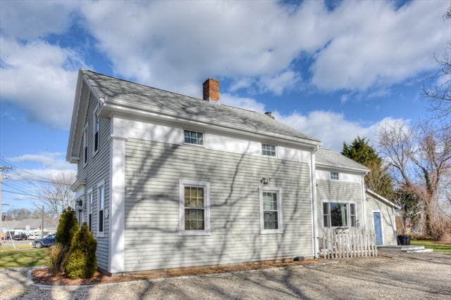 Photo #4 of Listing 97 Tupper Rd