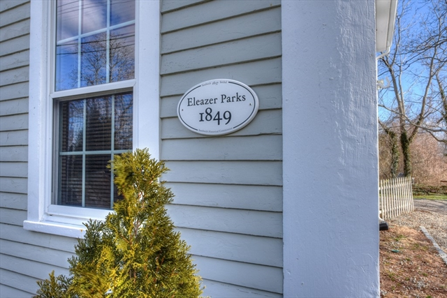 Photo #5 of Listing 97 Tupper Rd