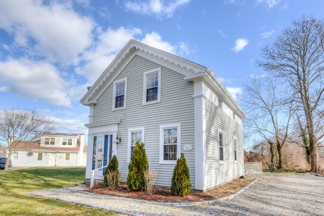 Photo #6 of Listing 97 Tupper Rd