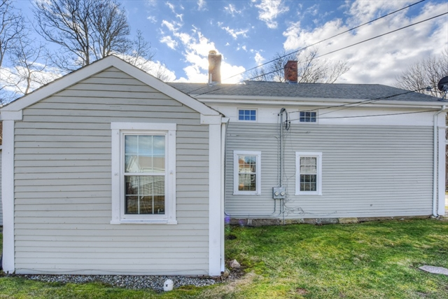 Photo #7 of Listing 97 Tupper Rd