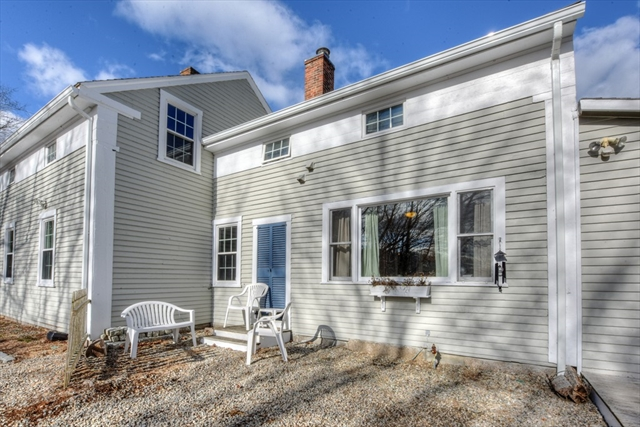 Photo #13 of Listing 97 Tupper Rd