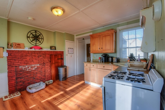 Photo #15 of Listing 97 Tupper Rd