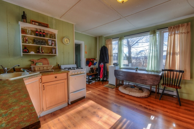 Photo #17 of Listing 97 Tupper Rd
