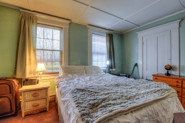 Photo #20 of Listing 97 Tupper Rd