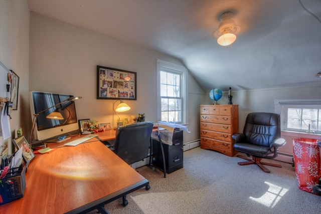 Photo #23 of Listing 97 Tupper Rd