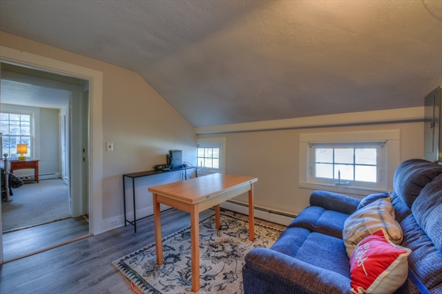 Photo #24 of Listing 97 Tupper Rd