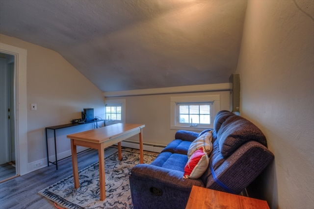 Photo #25 of Listing 97 Tupper Rd
