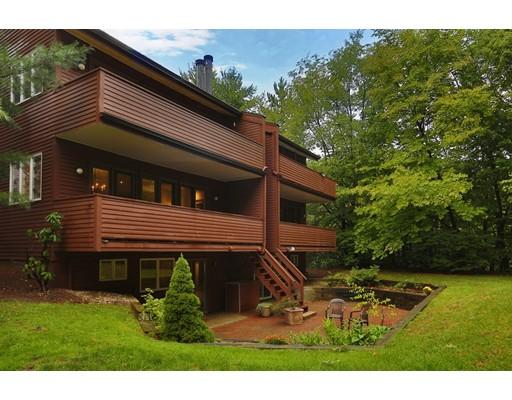 Condominium for Sale at 241 Perkins Boston, Massachusetts 02130 United States