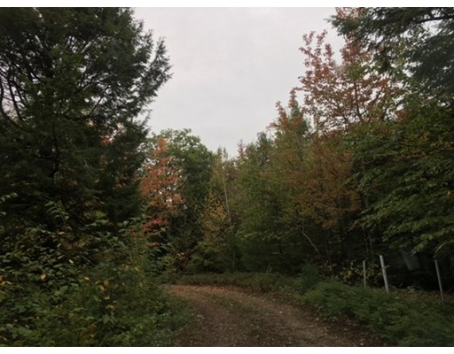 Land for Sale at 12 Carriage Road 12 Carriage Road New Boston, New Hampshire 03070 United States