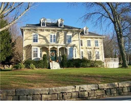 Additional photo for property listing at 1616 Main  Tiverton, Rhode Island 02878 Estados Unidos
