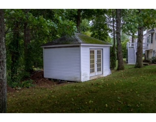 Single Family Home for Sale at 57 Pear Tree Road Haverhill, Massachusetts 01830 United States