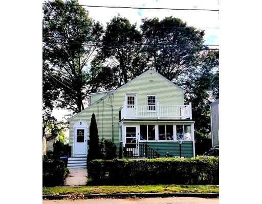 19 Avalon Avenue 2, Quincy, MA - USA (photo 1)