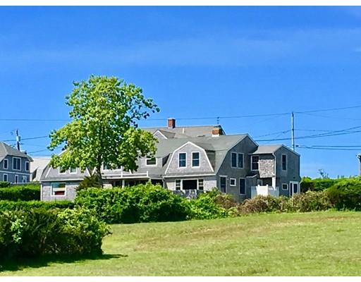 Casa Unifamiliar por un Venta en 29 Buzzards Bay Avenue Dartmouth, Massachusetts 02748 Estados Unidos