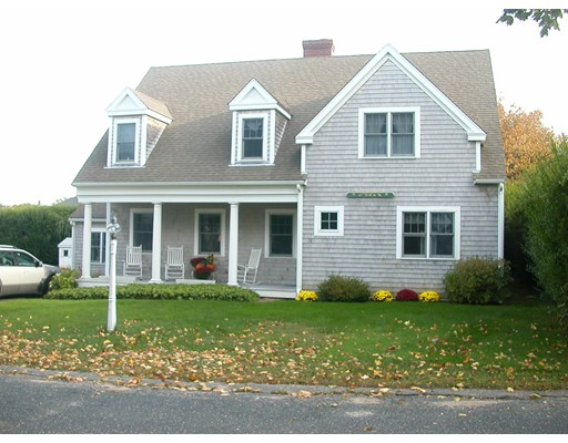 Additional photo for property listing at 34 Wampatuck Avenue  Scituate, Massachusetts 02066 Estados Unidos