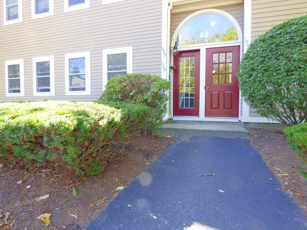 $369,900 - 2Br/2Ba -  for Sale in Hingham