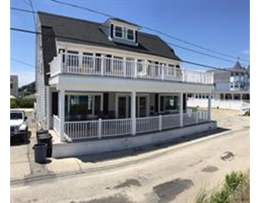 Additional photo for property listing at 113 Beach Avenue  Hull, Massachusetts 02045 Estados Unidos