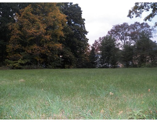 Land for Sale at 24 Maple Street West Brookfield, Massachusetts 01585 United States