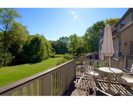 Многосемейный дом для того Продажа на 170 Plymouth Street Carver, Массачусетс 02330 Соединенные Штаты