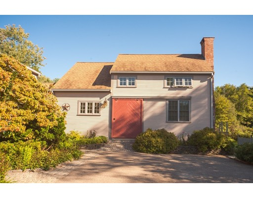 Commercial for Sale at 170 Plymouth Street Carver, Massachusetts 02330 United States