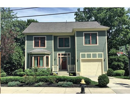 Property Of 40 Cedarwood Road