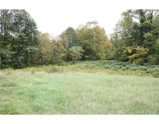 Land for Sale at Haydenville Road Whately, 01093 United States