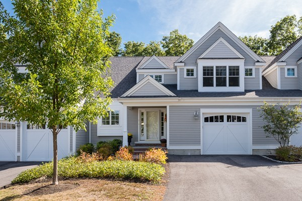 $774,900 - 2Br/3Ba -  for Sale in Hingham
