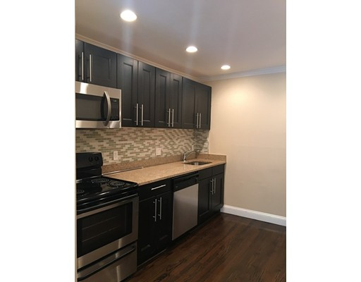 Additional photo for property listing at 71 Oxford Avenue 71 Oxford Avenue Cambridge, Массачусетс 02138 Соединенные Штаты