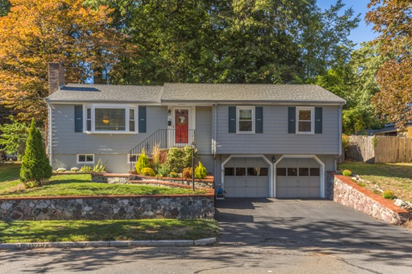 164 Boston Rock Road, Melrose, MA, 02176 Primary Photo