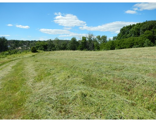 Land for Sale at Address Not Available Haverhill, Massachusetts 01835 United States