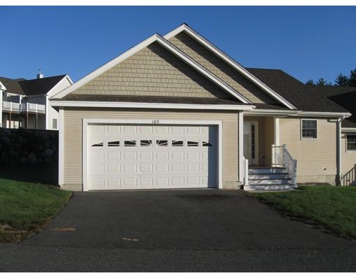 Additional photo for property listing at 113 New Athol Road  Orange, 马萨诸塞州 01364 美国