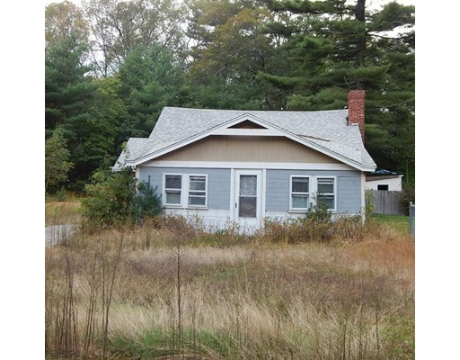 Additional photo for property listing at 15 Samoset Street  Norton, Massachusetts 02766 Amerika Birleşik Devletleri
