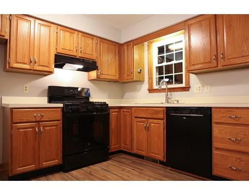 Condominium for Sale at 39 Smith Street Middleboro, Massachusetts 02346 United States