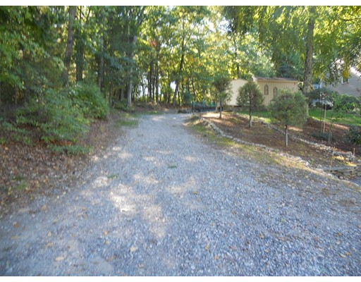 Land for Sale at 3 MaCarthur Avenue Norfolk, Massachusetts 02056 United States