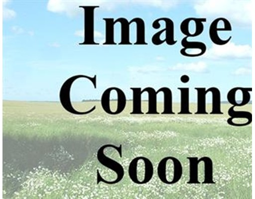 Land for Sale at 67 Mariano Bishop Blvd Fall River, Massachusetts 02721 United States