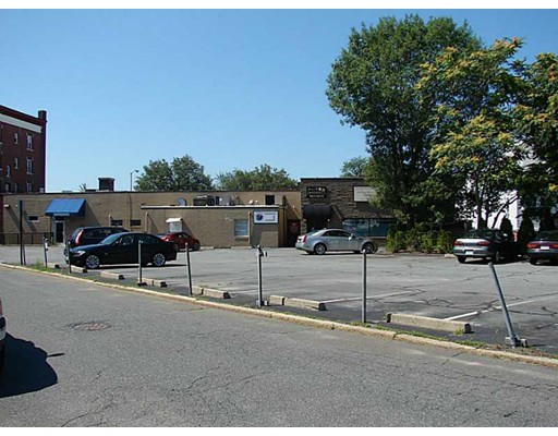 Commercial for Rent at 29 N.Main 29 N.Main Providence, Rhode Island 02903 United States