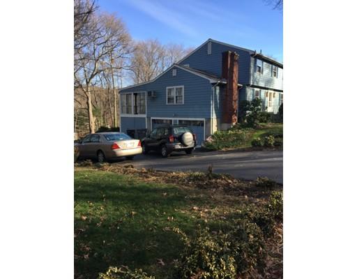 8  Duggan Drive,  Framingham, MA