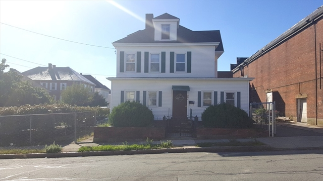 Photo #1 of Listing 90 Deane St