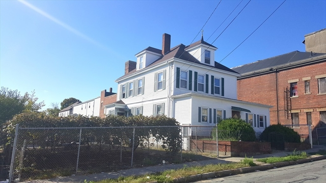 Photo #2 of Listing 90 Deane St