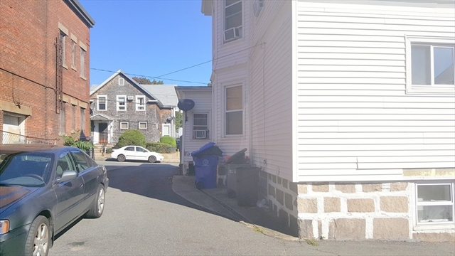 Photo #6 of Listing 90 Deane St