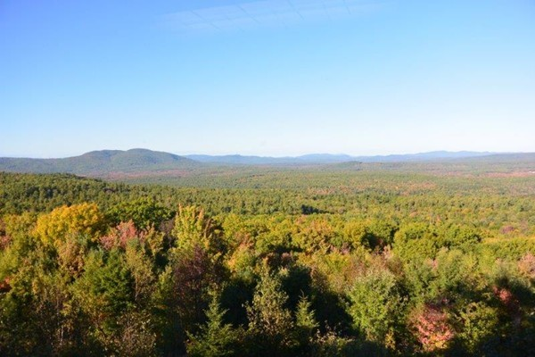 Photo #1 of Listing 215 Circuit Road