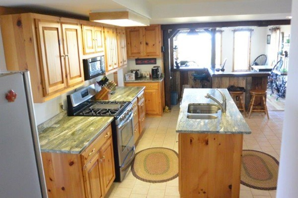Photo #4 of Listing 215 Circuit Road